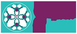 logo Sophie Favarel